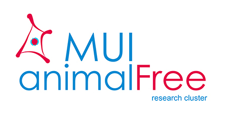 Mui-animalFree-2.jpg